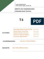 t4 Responsabilidad Social Vega García Estefanía Milagros.