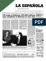 ano-lvii-num-3327-19-de-junio-de-1997.pdf
