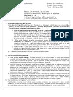 REPORTE LECC 1-2 T1