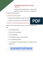 Solucionario de Drenaje Longitudinal y Cunetas (1)