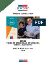 Bases-de-Convocatoria-Crece-2019_Exporta-tus-sueños_Metropolitana.docx
