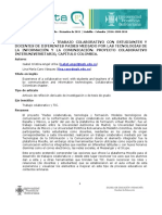 Experiencia de un trabajo colaborativo.pdf