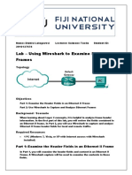 Lab_Using_Wireshark_to_Examine_Ethernet.docx