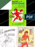 chapulin colorado.pdf