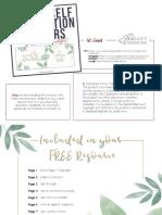 FREEPositiveAffirmationPosters.pdf