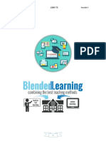 E-learning_y_Blended_learning (4).docx