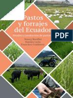 Pastos y forrajes del Ecuador.pdf