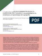 Dialnet-ProblematicasSocioambientalesEnLaCuencaDelRioTunju-5489975