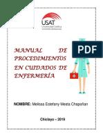 MANUAL_DE_PROCEDIMIENTO.docx