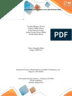 Fase 2 Colabortativo Iniciativa Empresarial (1)