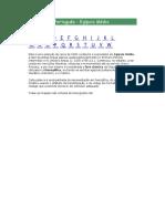 2020_dicionario de Hieroglifo.pt