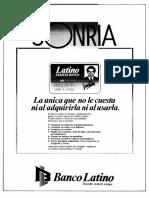 FERNÁNDEZ, Gastón. La Obligación.pdf