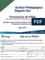 Presentacion Supervision DP_Sur
