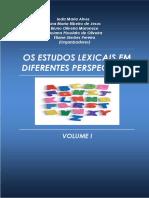 IVCOLOQUIO.pdf