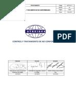 GAP-PO-17 No conformidades.pdf