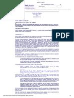 Iib-8 g.r. No. l40474 Cebu Oxygen and Acetylene Co. v. Bercilles