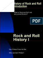 Rock_History.ppt