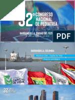 Barranquilla, ciudad del futuro.pdf