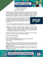 Evidencia 2 Presentacion Ruta Importadora(1)