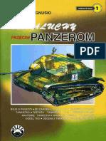 [Armor] [Nuts & Bolts 016] - Schwerer Zugkraftwagen 12 to and Variants ( Sd.kfz. 8 )x