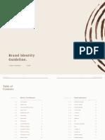 Kopi Indonesia Identity Guidelines_160518