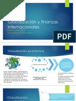 Globalización y finanzas internacionales (1).pptx