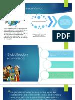 Globalización y finanzas internacionales.pptx