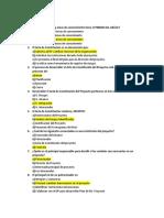BALOTARIO PREGUNTAS.docx