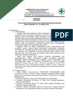 2. LAP PELATIHAN PPI 2019 UPT PKM Karangketug.docx