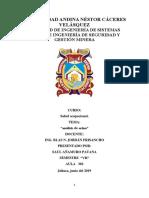 Análisis de orina.docx