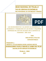 MICROCREDITOS PARA EMPRESAS DE CALZADO.docx