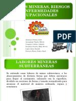 LABORES_MINERAS_2.pptx