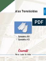 canaltrans-90-43