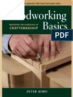 Woodworking Basics.pdf