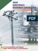 Standard Konstruksi Distribusi Jateng.pdf