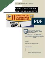 INFORME-DE-PUENTES 1.docx