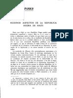 Dialnet-AlgunosAspectosDeLaRepublicaNegraDeHaiti-2129209