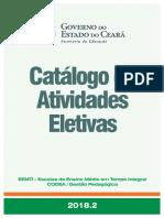 Catálogo para impressão.pdf