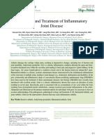 jurnal dr rina 2.pdf