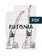 EuTonia