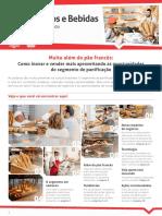 _SebraeSC_RI_AlimentosBebidas-Panificacao_V2.pdf