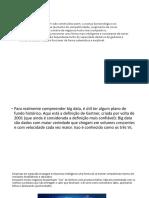 Apresentação Business Intelligence - Parte3 - Copia (9) - Copia