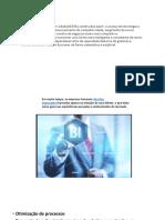 Apresentação Business Intelligence - Parte3 - Copia (24) - Copia
