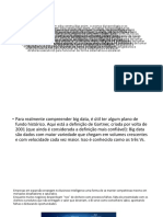 Apresentação Business Intelligence - Parte3 - Copia (25) - Copia