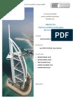 Informe Instalaciones Sanitarias .docx