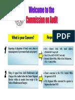 COA_Process_Flow_Diagram.pdf