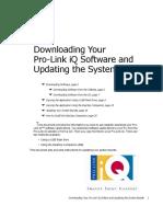 988002_iQ_downloading_software.pdf