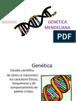 genetica mendeliana (1).ppt