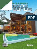 da22 - Casas Urbanas.pdf