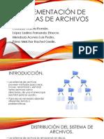 Implementación de sistemas de archivos.pptx